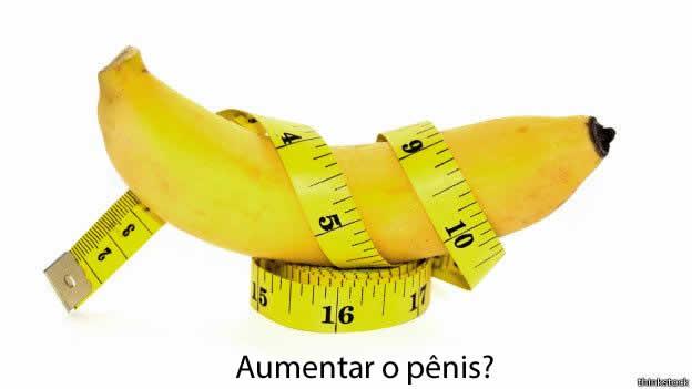 aumento de penis