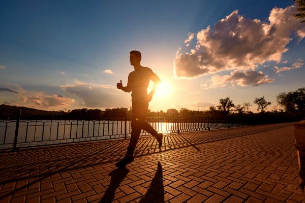 exercicios para libido