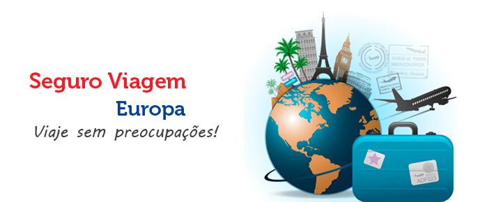 seguro-de-viagem-europa