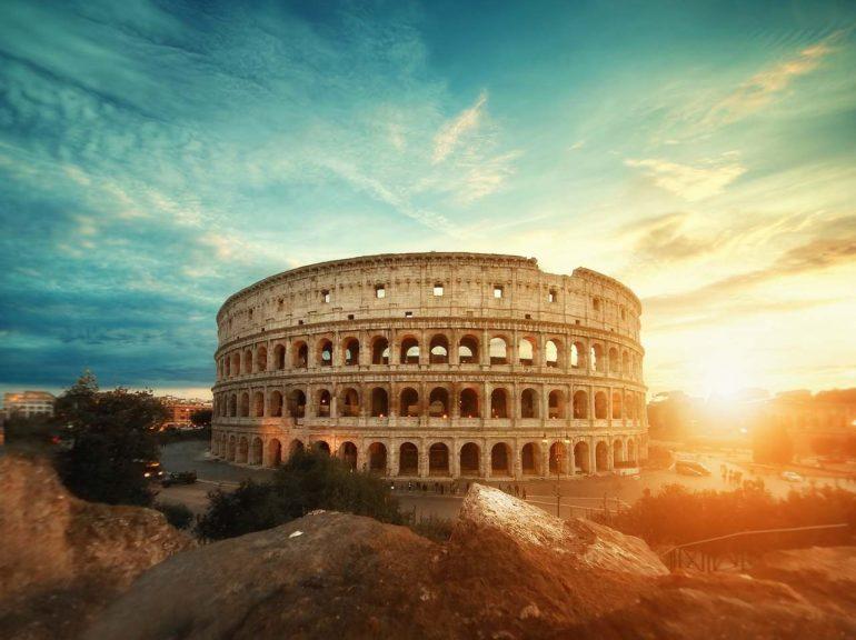O Seguro viagem Europa é obrigatório