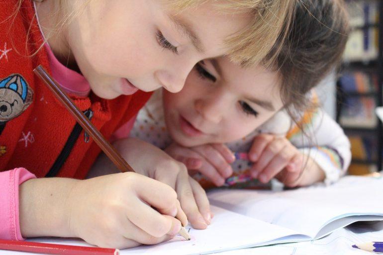 A importância do empreendedorismo na educação