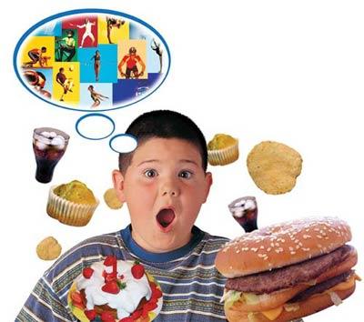 emagrecer com dieta