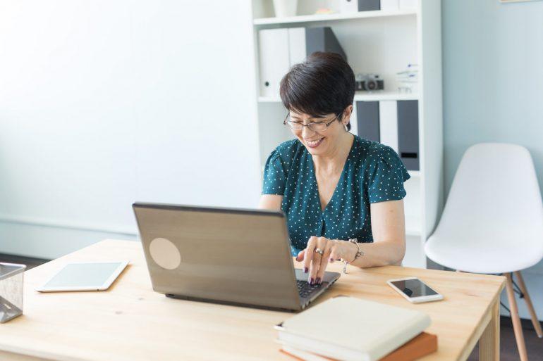 Empréstimo Online