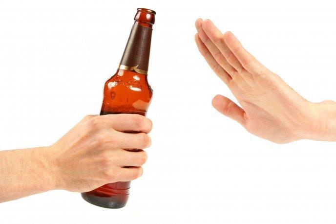alcool maleficios saude