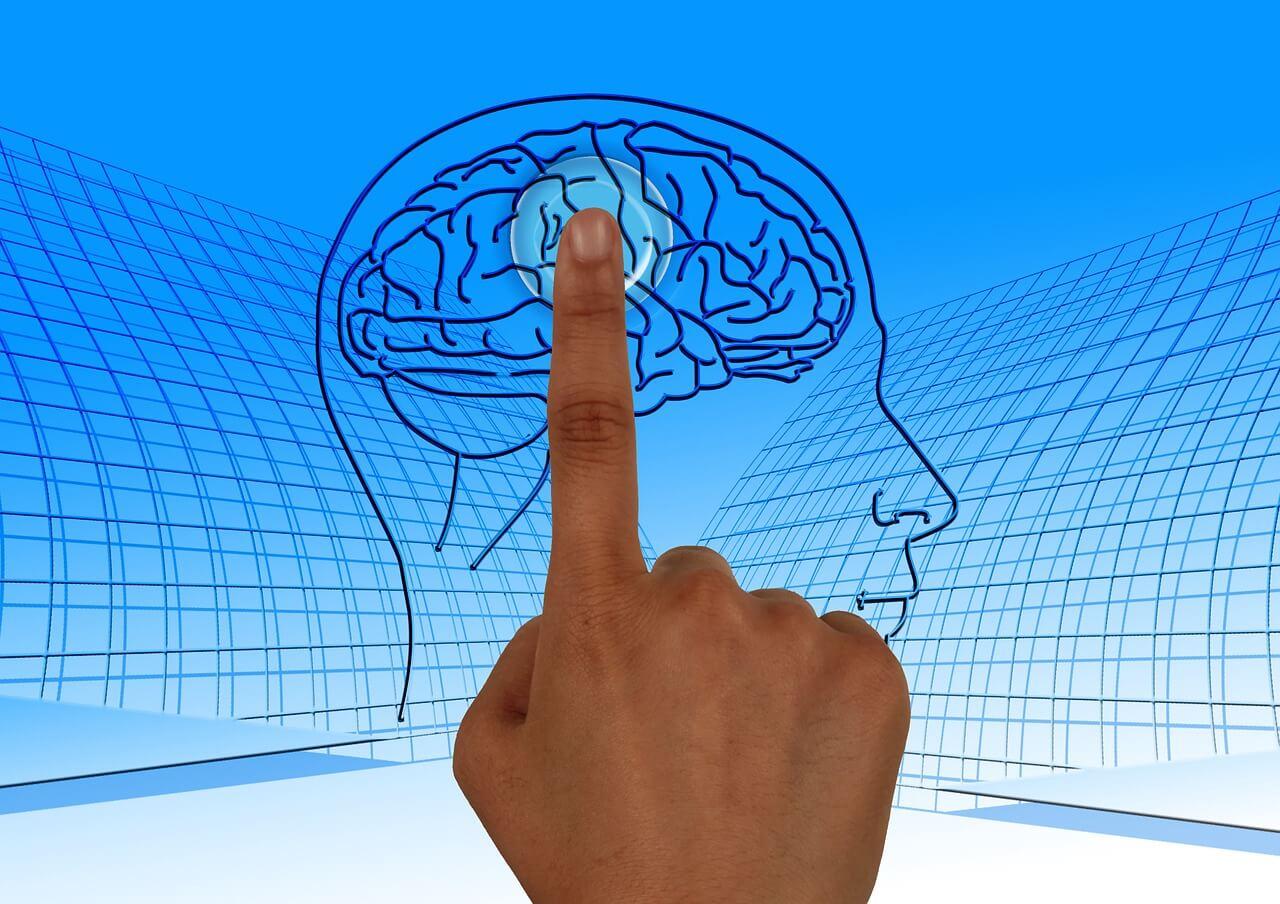 técnicas mentais para aprender