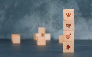 Qual a importância dos stakeholders em um projeto?
