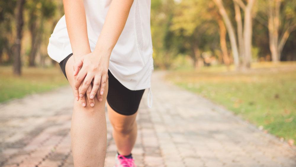 Entenda como a osteoporose pode causar a perda dos dentes